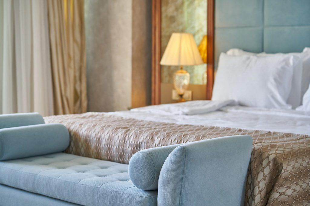 modern-style-bedroom