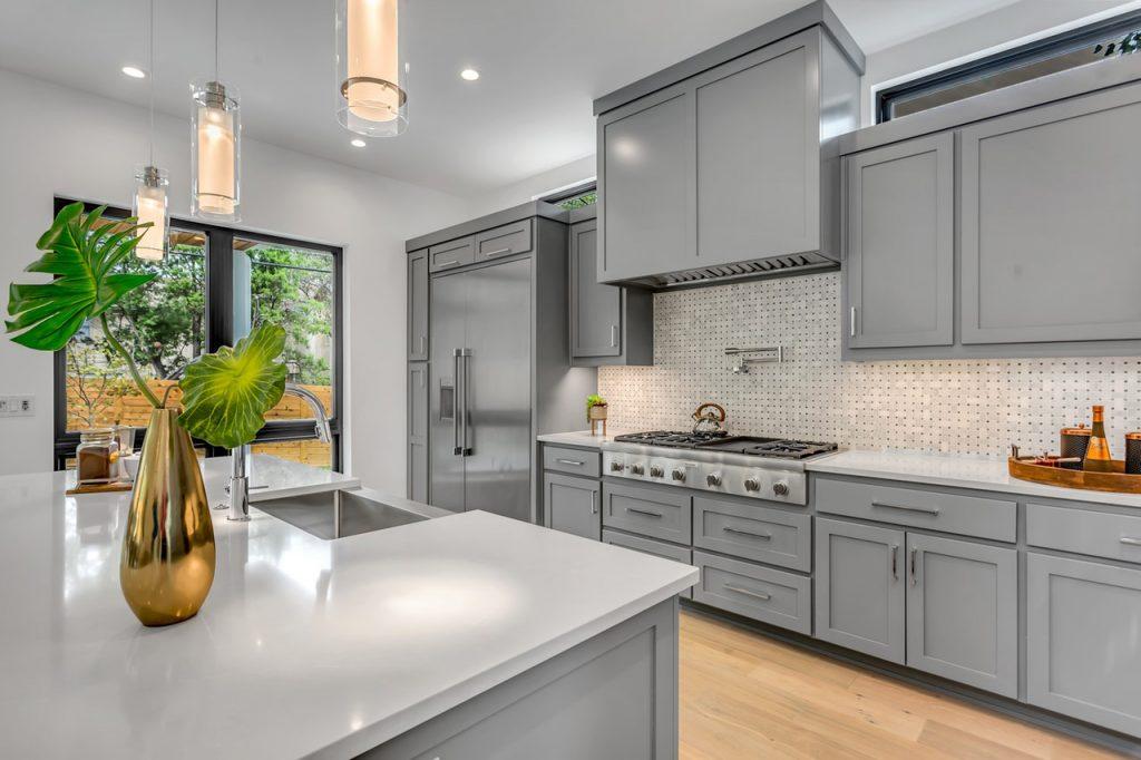 photo-of-kitchen-interior